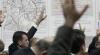 Chiulangiii din consiliile locale ar putea rămâne fără mandat