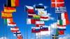 UE a întocmit o listă a statelor care ar putea ajunge în situaţia Greciei