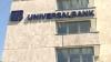 Principalul acţionar al UniversalBank este anunţat în urmărire generală