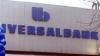 """ULTIMA ORĂ! """"Universalbank"""" va fi lichidată"""