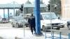 Toate punctele de trecere moldo-române au fost redeschise