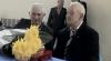 Doliu în sportul moldovenesc! A murit părintele judo-ului, Vasile Luca