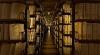 O sută de documente secrete din arhiva Vaticanului vor fi făcute publice