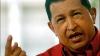 Preşedintele Venezuelei, Hugo Chavez, din nou pe masa de operaţie