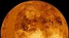 Cercetătorii sunt bulversaţi: Planeta Venus se roteşte mai încet decât ar trebui