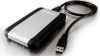 Verbatim a lansat boxe portabile pe USB