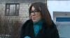 O ZI de lucru a directorului AGEPI, Lilia Bolocan, în imagini VIDEO