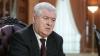 Voronin: Consilierii comunişti din CMC care au trecut de partea lui Dodon au primit 50 de mii de euro şi un apartament