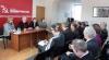 Voronin s-a plâns ambasadorilor acreditaţi la Chişinău pe liderii AIE