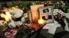 Whitney Houston va fi înmormântată astăzi, în oraşul natal
