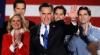Mitt Romney a câştigat alegerile primare ale partidului Republican din Florida