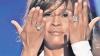 Detalii despre moartea lui Whitney Houston: Era însărcinată şi a fost ucisă