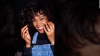 Revista presei: Ce spun anchetatorii despre moartea interpretei Whitney Houson