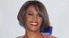 Osama bin Laden voia să o ia de nevastă pe Whitney Houston