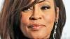Whitney Houston a fost găsită moartă într-o cameră de hotel
