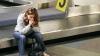 Tânără şi naivă: S-a pornit la muncă în Cipru, unde avea să fie traficată