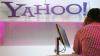 """Preşedintele """"Yahoo!"""" şi alţi trei directori şi-au dat demisia"""