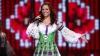 Nelly Ciobanu s-a retras din concursul naţional Eurovision
