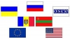 """Negocierile oficiale în formatul """"5+2"""" privind reglementarea transnistreană au demarat la Dublin"""