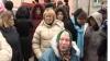Război împotriva mansardelor: Locatarii mai multor blocuri de pe strada Dimo intenţionează să dea Primăria în judecată