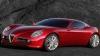 Concepte auto pentru femei la Salonul de la Geneva