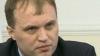 Războiul dintre Şevciuk şi Procuratura de la Tiraspol ia amploare