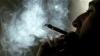 Asistenţă gratuită pentru fumători: Autorităţile vor să reducă numărul acestora cu 12 la sută până în 2016