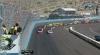 Drama trăită de pilotul Kevin Harvick: A pierdut pentru că i s-a terminat benzina în etapa a doua din Nascar