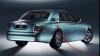 Rolls-Royce: Clienţii noştri nu-şi doresc un Rolls electric