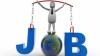 Previziuni pesimiste pentru piaţa muncii din Zona Euro