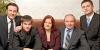 Cunoaşte familia lui Nicolae Timofti şi AFLĂ cu ce se ocupă fiecare membru