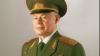Şevciuc l-a numit pe Bergman în funcţia de reprezentant special al Transnistriei în Rusia