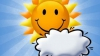 Prognoza meteo pentru 30 martie