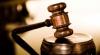 Moldova a pierdut 31 de dosare la CEDO, în 2011. Cine sunt persoanele vinovate (DOC)