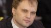 Şevciuk salută alegerea preşedintelui Republicii Moldova: Sper că va respecta puterea de la Tiraspol