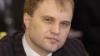 Liderul de la Tiraspol, ameninţat cu răfuială fizică