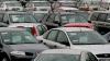 Atenţie la ce autoturism SH cumpăraţi! 52% dintre maşinile de pe şoselele din Germania au defecte