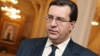 Marian Lupu a avut întrevederi cu mai mulţi oficiali ai statelor din spaţiul CSI