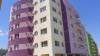 Reduceri de până la 1.000 de euro la apartamente! Ofertă valabilă doar 4 zile