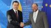 Filat despre rolul Parlamentului European în procesul de integrare a Moldovei în UE