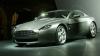Filmul de prezentare pentru noul Aston Martin V8 Vantage facelift