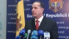 Formuzal acuză AIE de românizarea moldovenilor