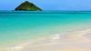 TOP cele mai frumoase plaje din lume VIDEO