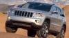 Grupul Fiat va produce maşini Jeep şi Chrysler în Rusia