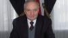 Cine sunt cei 450 de invitaţi la ceremonia de învestire a lui Nicolae Timofti