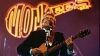 "A murit solistul legendarei trupei americane ""The Monkees"", Davy Jones"