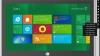 Windows 8 este pregătit pentru Retina Display