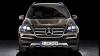 Mercedes vine cu o nouă generaţie la Salonul Auto de la New York