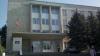 Scandal la Râşcani: Consilierii acuză primarul că foloseşte maşina de serviciu în scopuri personale
