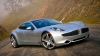 Probleme pentru Fisker Karma: Maşina s-a oprit din senin în timpul unui test